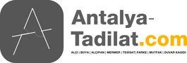 Antalya Tadilat Logo